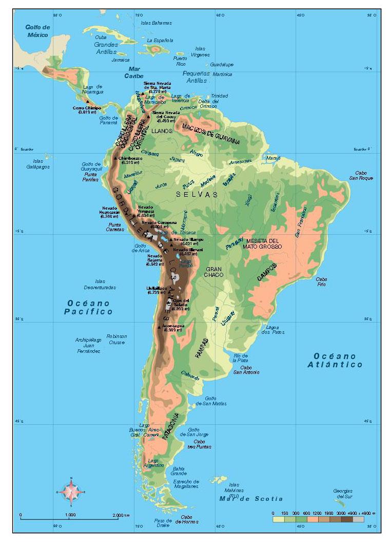 Forex pvc argentina
